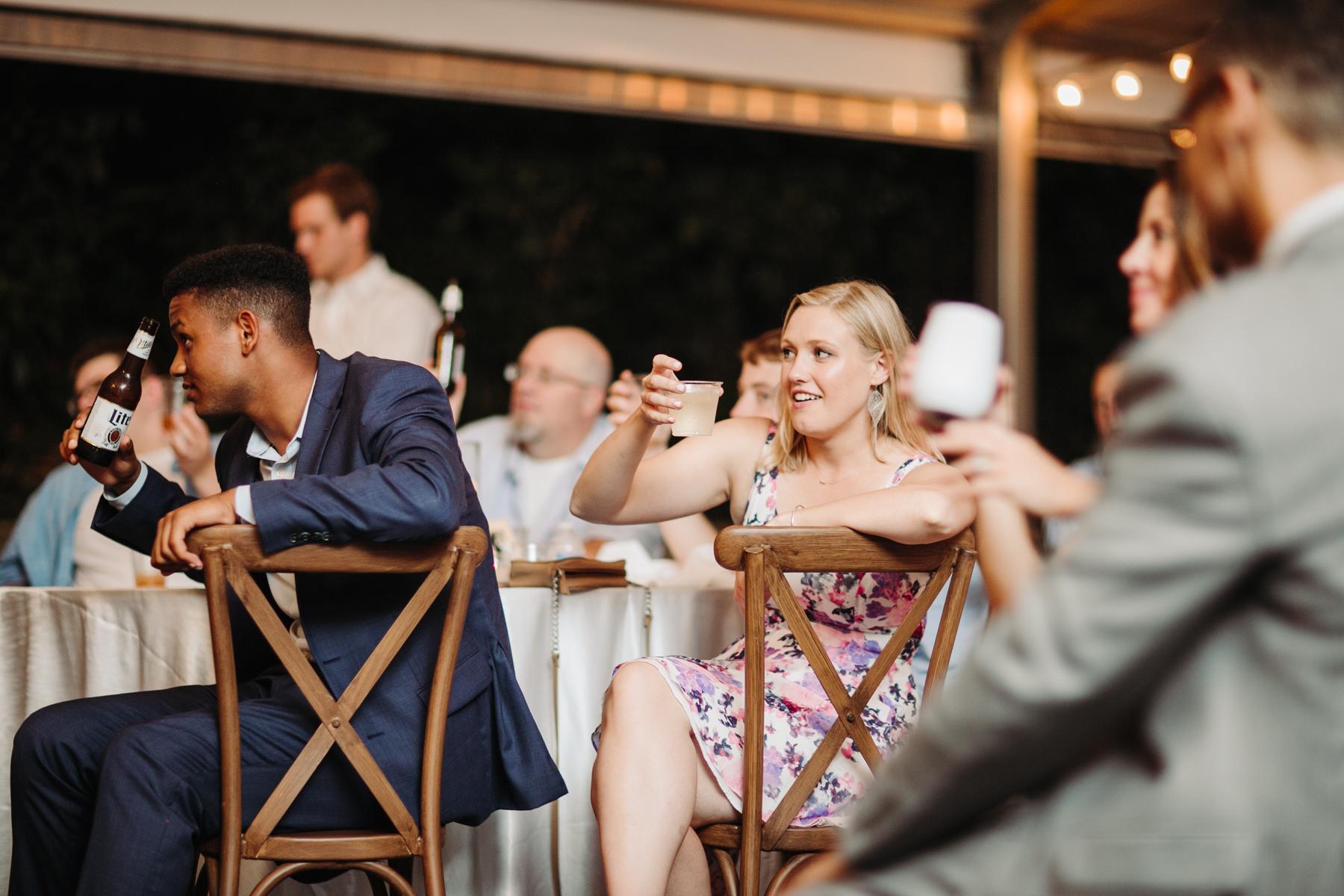 daras-garden-wedding-knoxville (48).jpg
