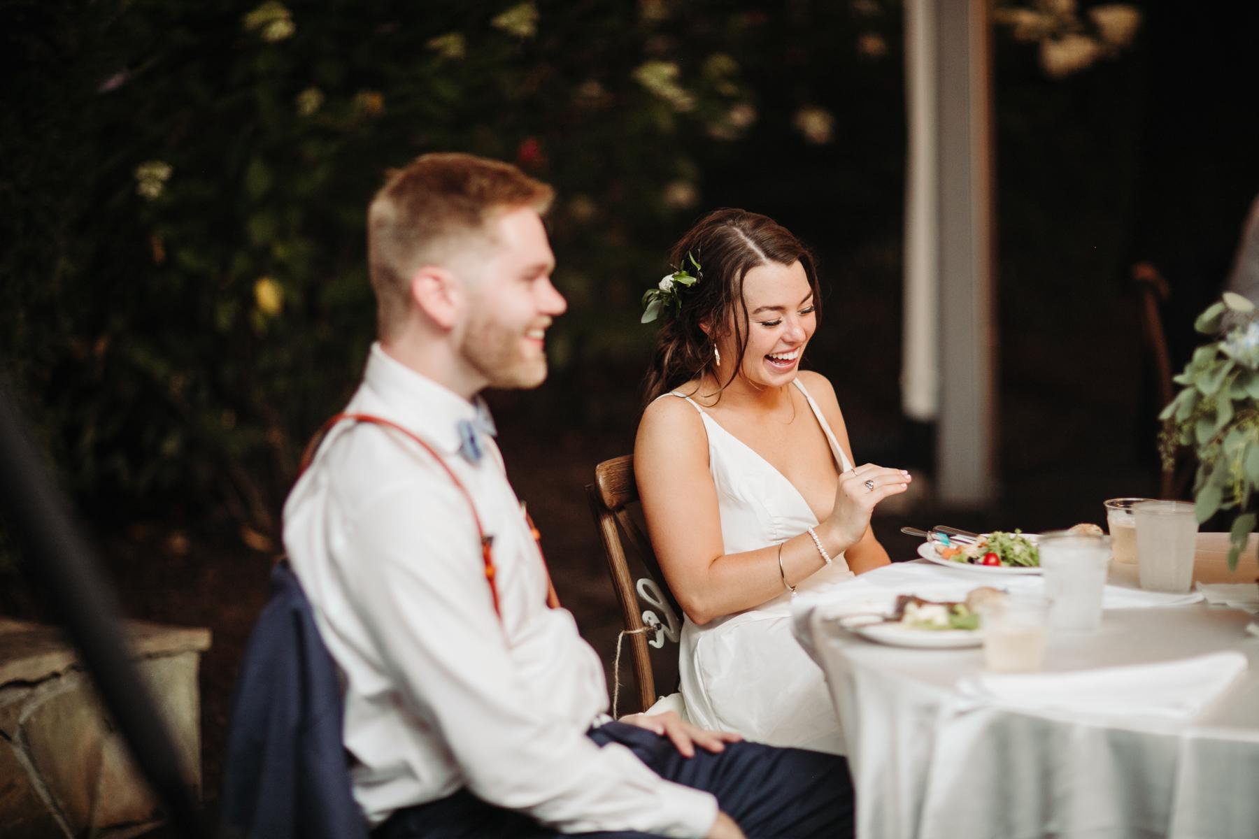 daras-garden-wedding-knoxville (49).jpg