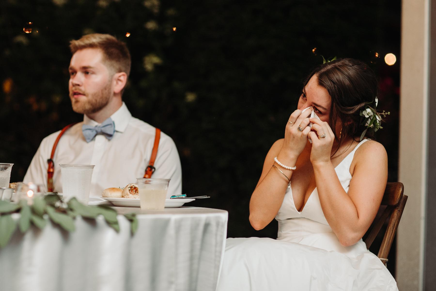 daras-garden-wedding-knoxville (51).jpg