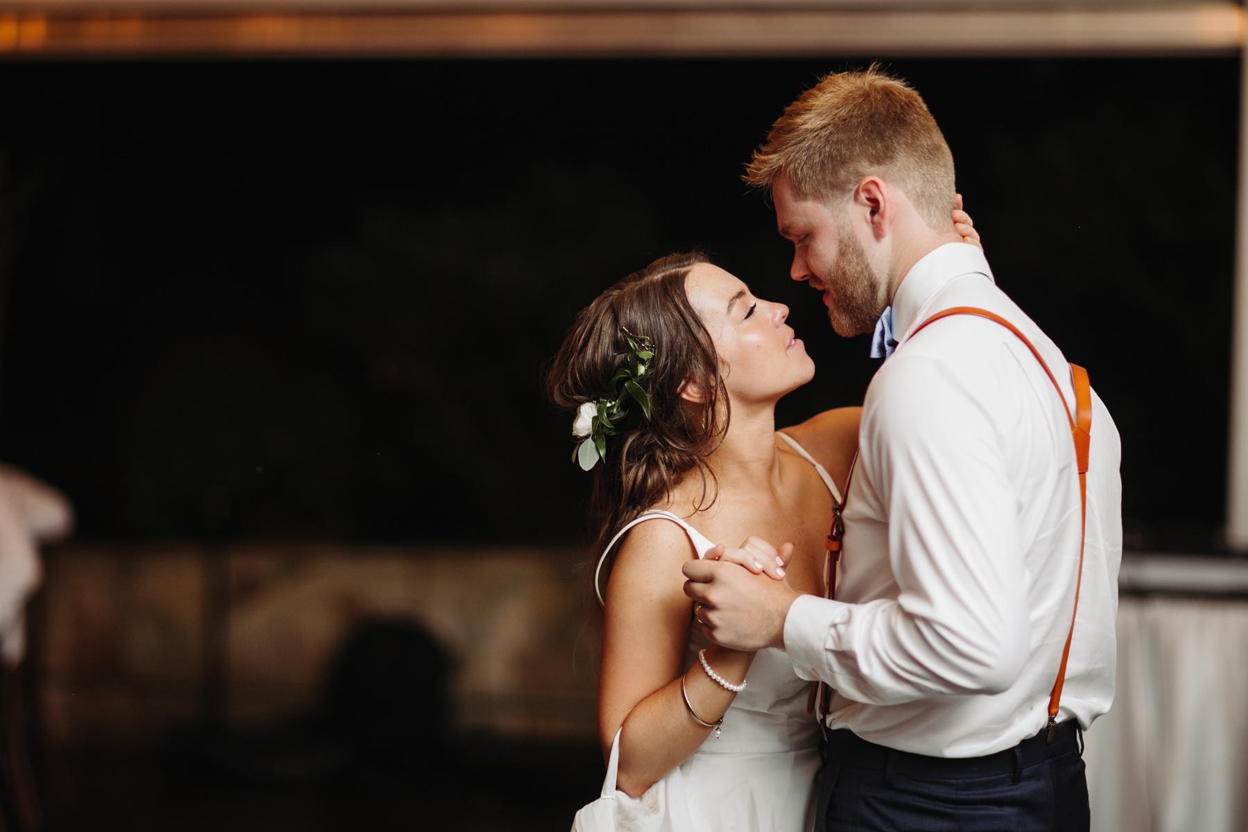 daras-garden-wedding-knoxville (52).jpg