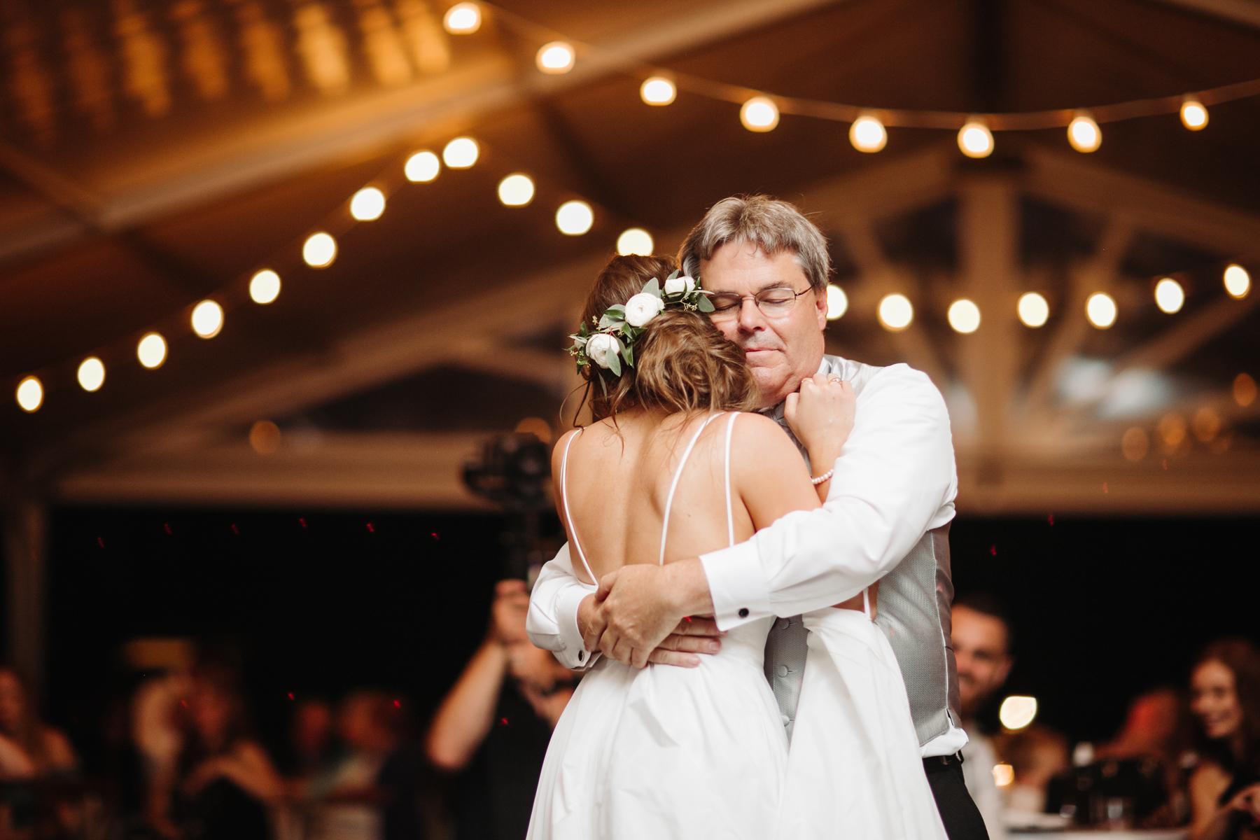 daras-garden-wedding-knoxville (55).jpg