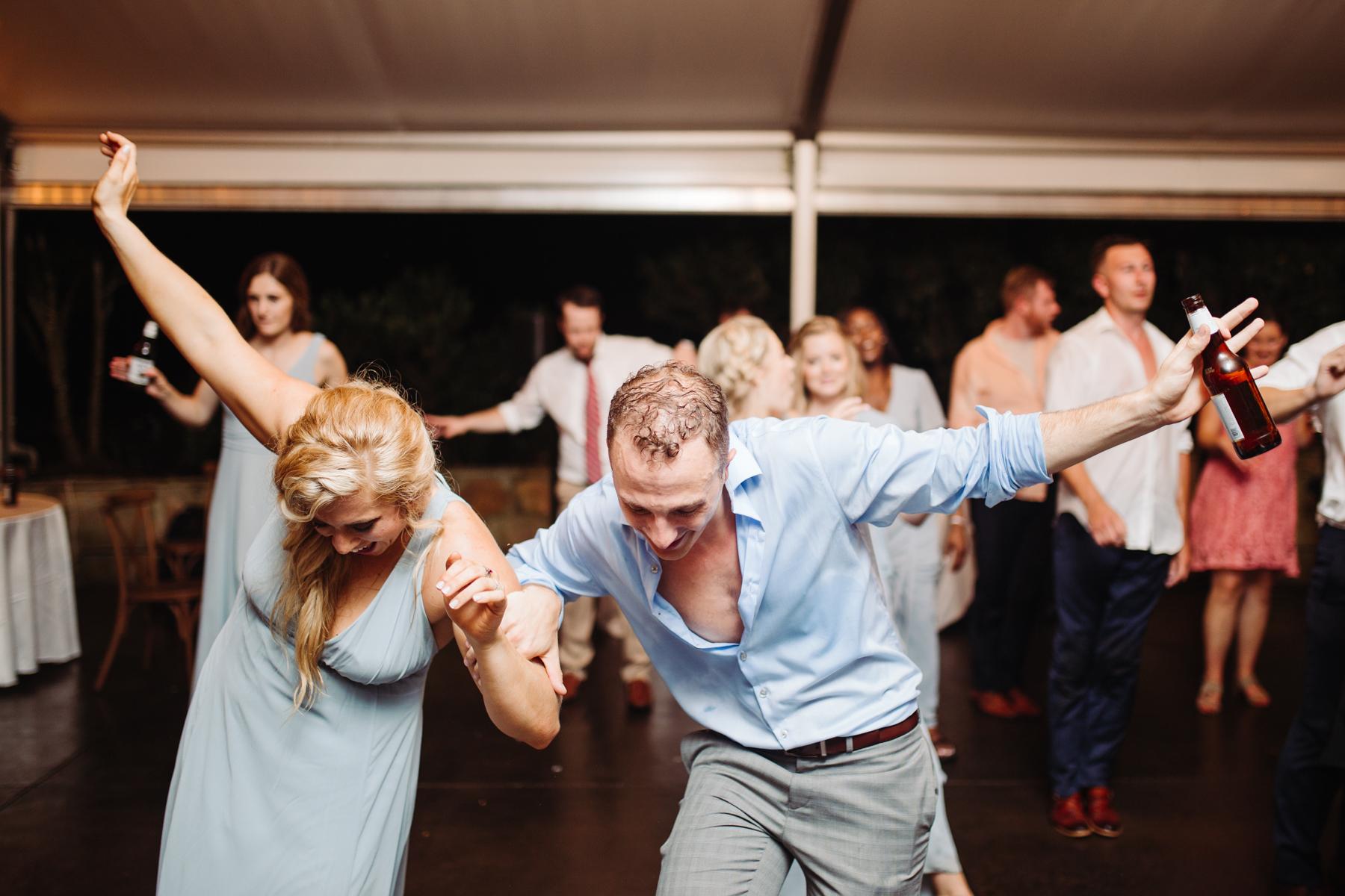 daras-garden-wedding-knoxville (67).jpg