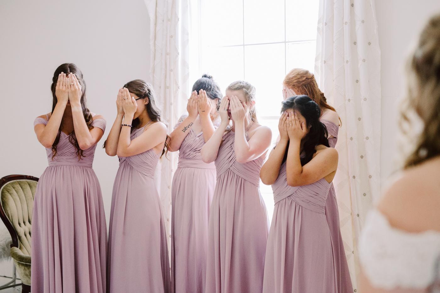 venue-at-twin-oaks-tennessee-wedding (7).jpg