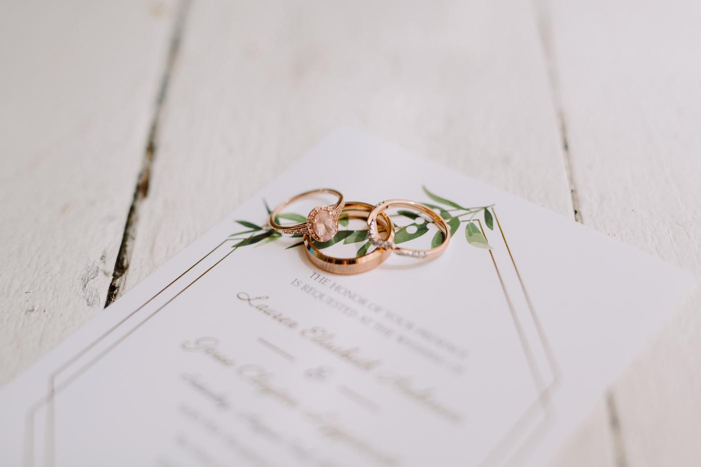 venue-at-twin-oaks-tennessee-wedding (24).jpg