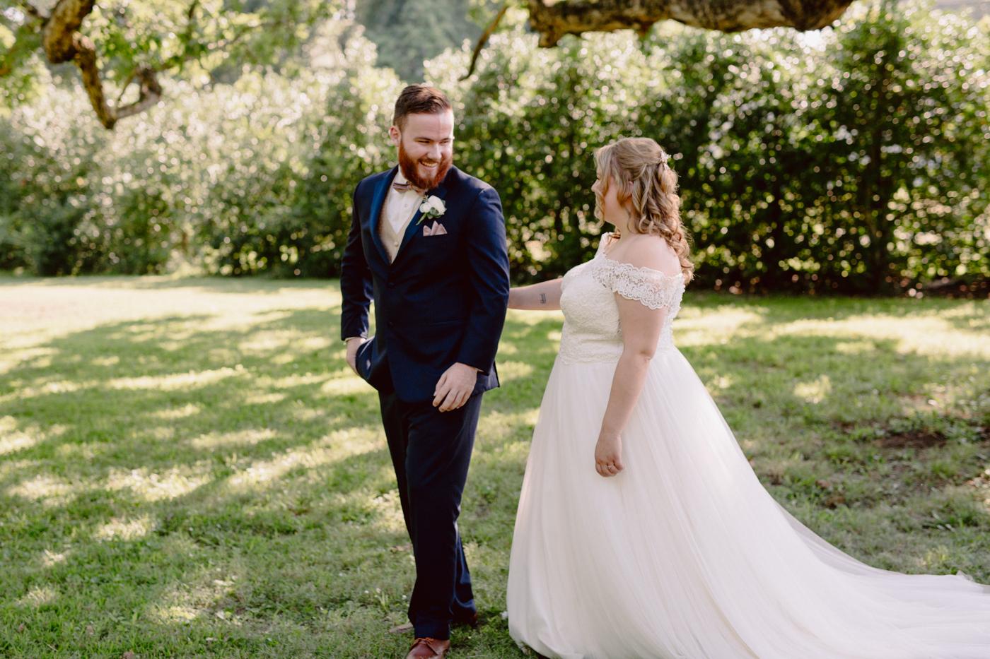 venue-at-twin-oaks-tennessee-wedding (10).jpg