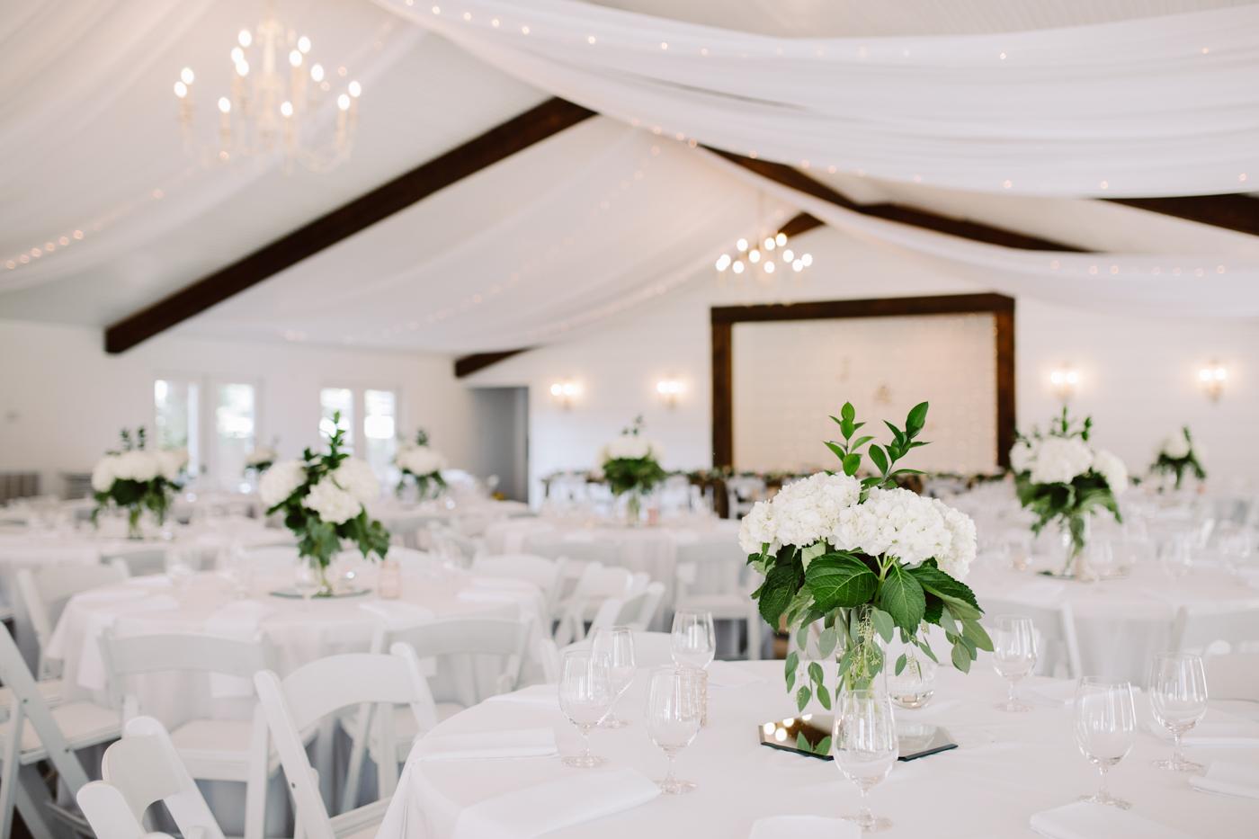 venue-at-twin-oaks-tennessee-wedding (2).jpg