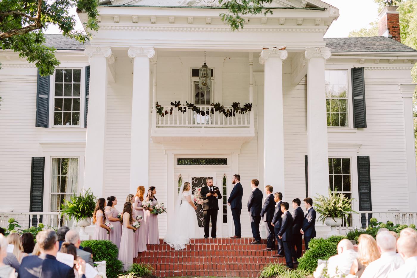venue-at-twin-oaks-tennessee-wedding (15).jpg