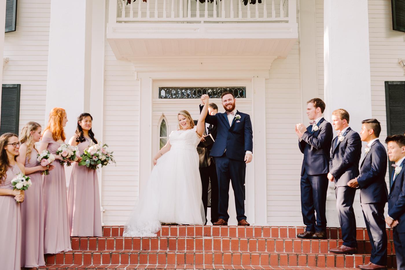 venue-at-twin-oaks-tennessee-wedding (17).jpg