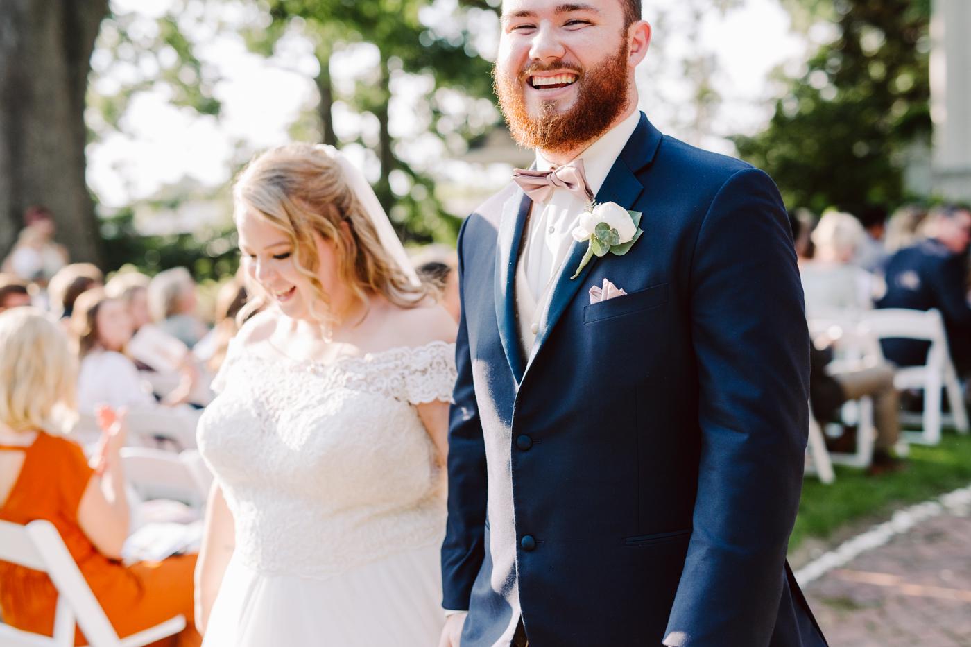 venue-at-twin-oaks-tennessee-wedding (18).jpg