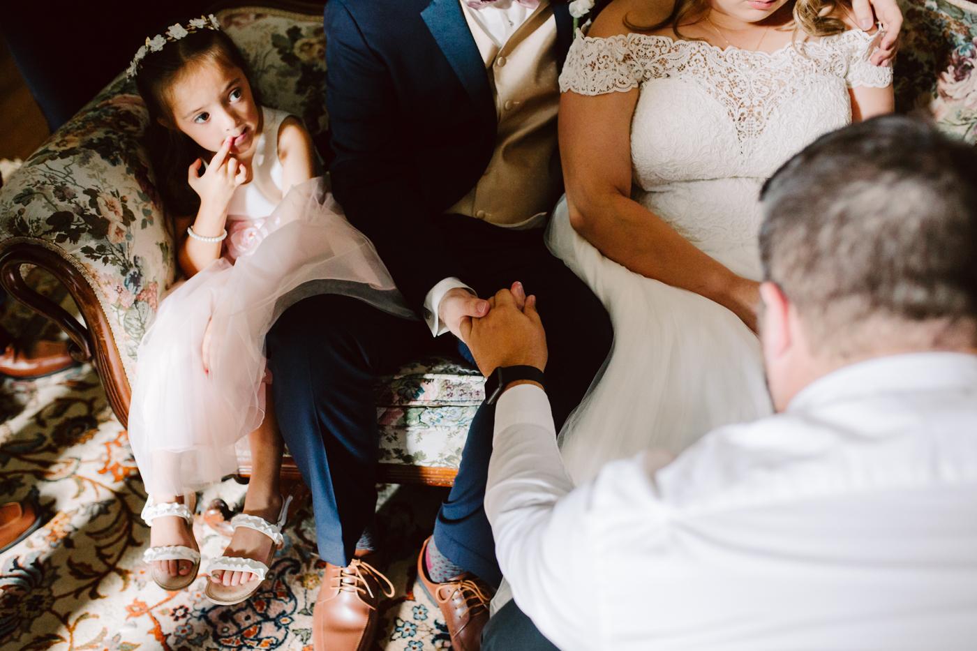 venue-at-twin-oaks-tennessee-wedding (32).jpg