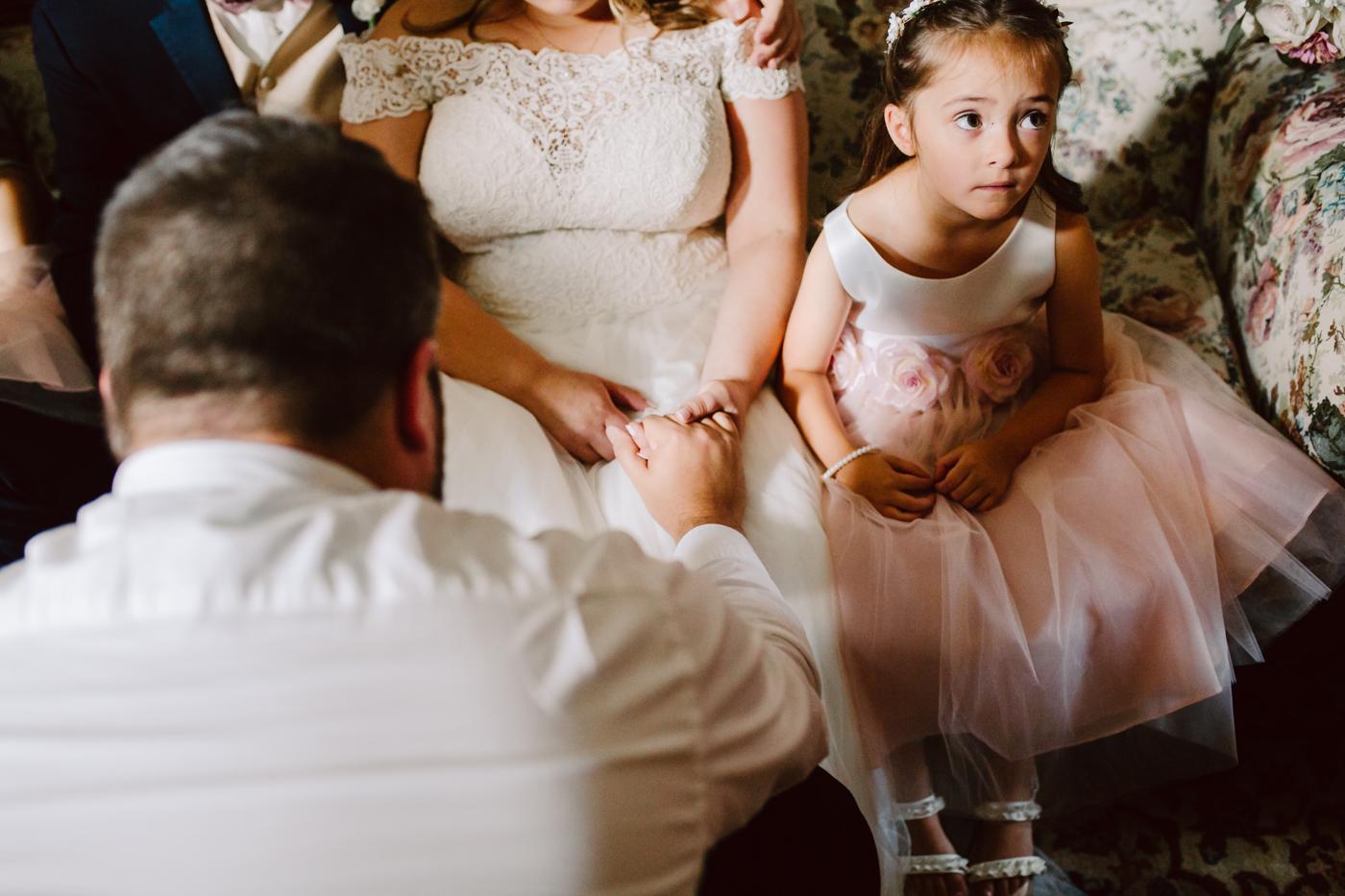 venue-at-twin-oaks-tennessee-wedding (33).jpg