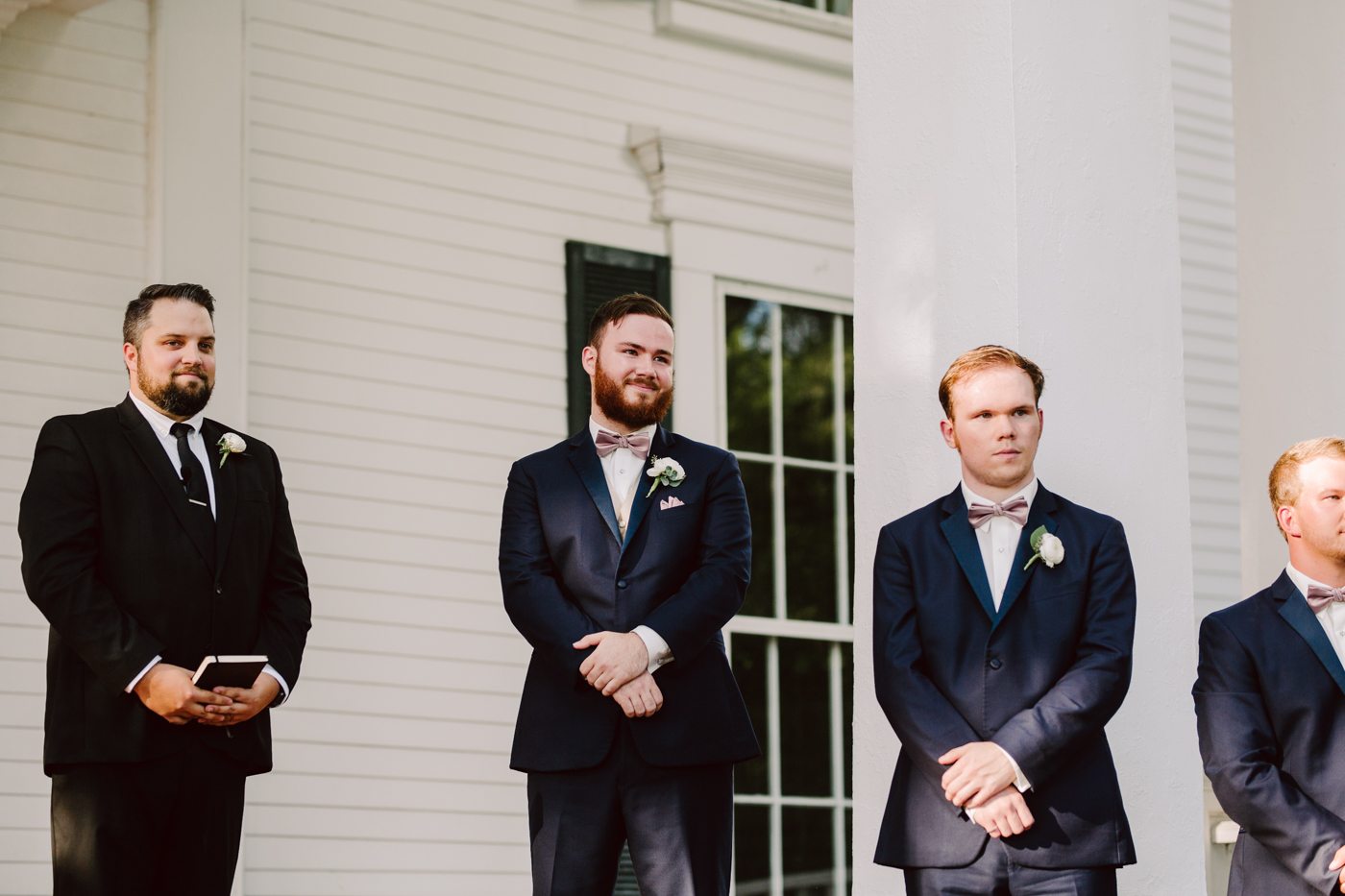 venue-at-twin-oaks-tennessee-wedding (36).jpg