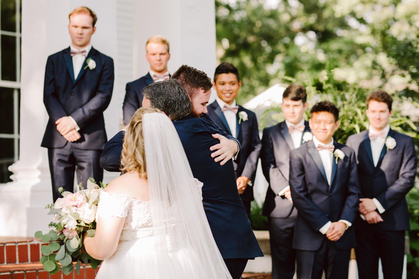 venue-at-twin-oaks-tennessee-wedding (37).jpg