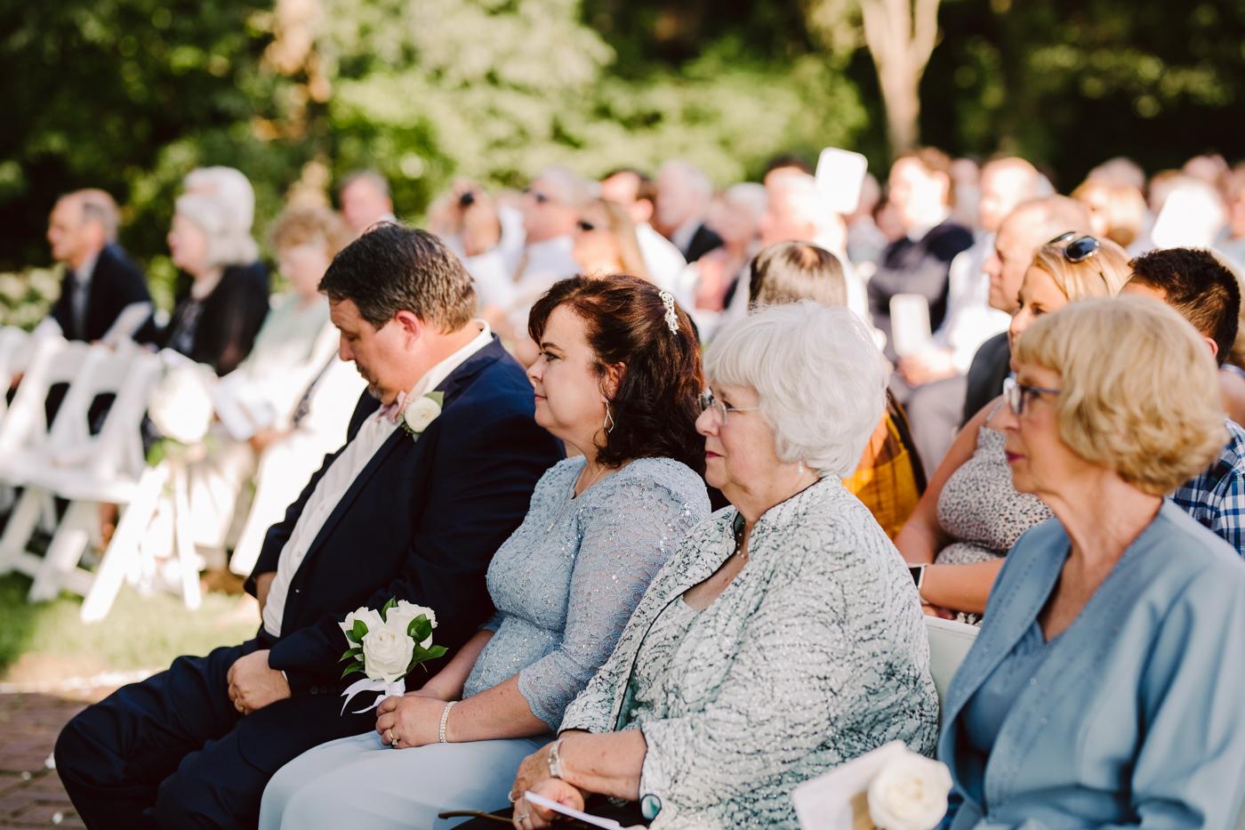 venue-at-twin-oaks-tennessee-wedding (38).jpg