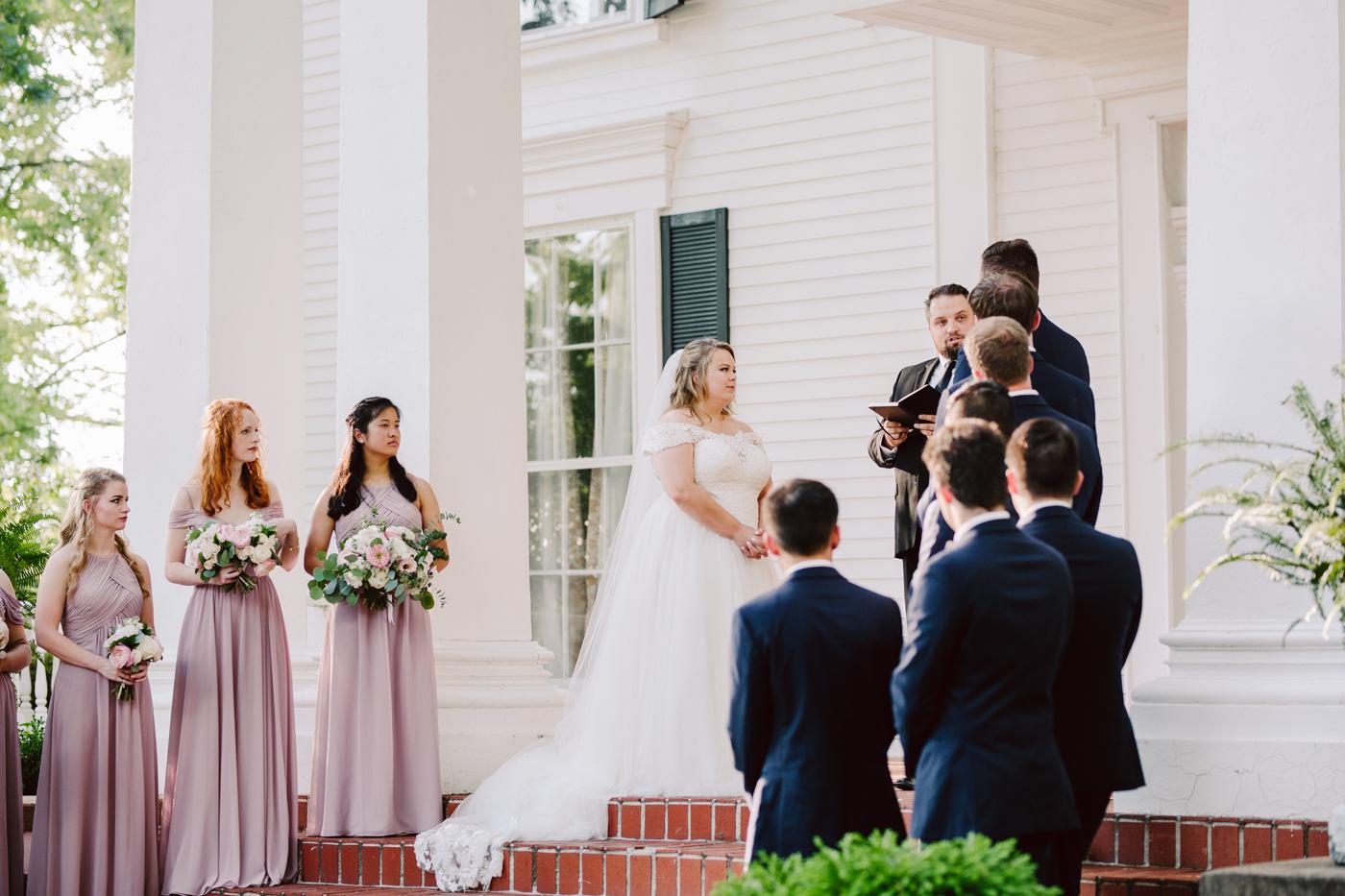 venue-at-twin-oaks-tennessee-wedding (40).jpg