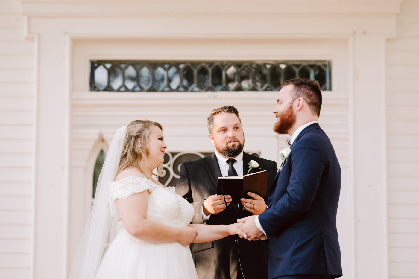 venue-at-twin-oaks-tennessee-wedding (43).jpg