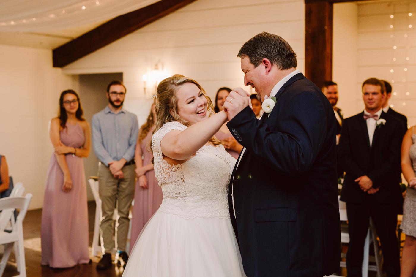 venue-at-twin-oaks-tennessee-wedding (44).jpg