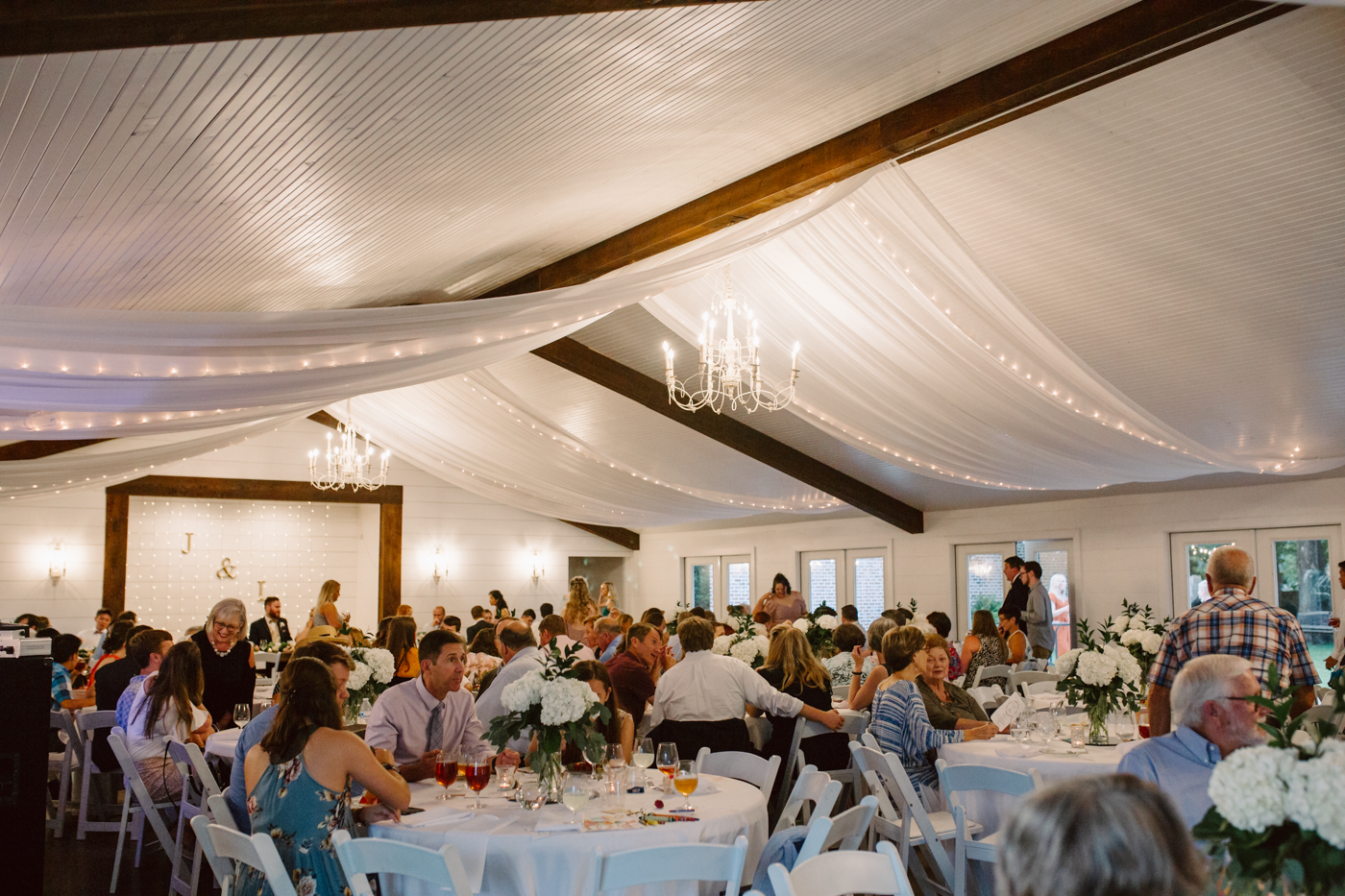 venue-at-twin-oaks-tennessee-wedding (45).jpg
