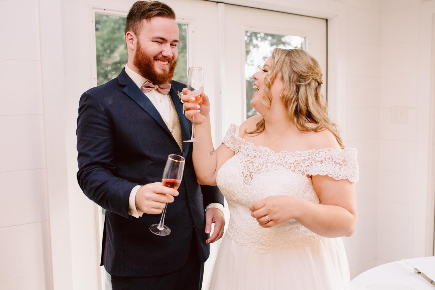 venue-at-twin-oaks-tennessee-wedding (49).jpg