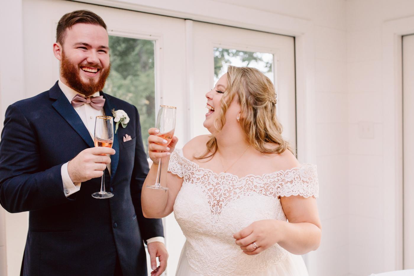 venue-at-twin-oaks-tennessee-wedding (50).jpg