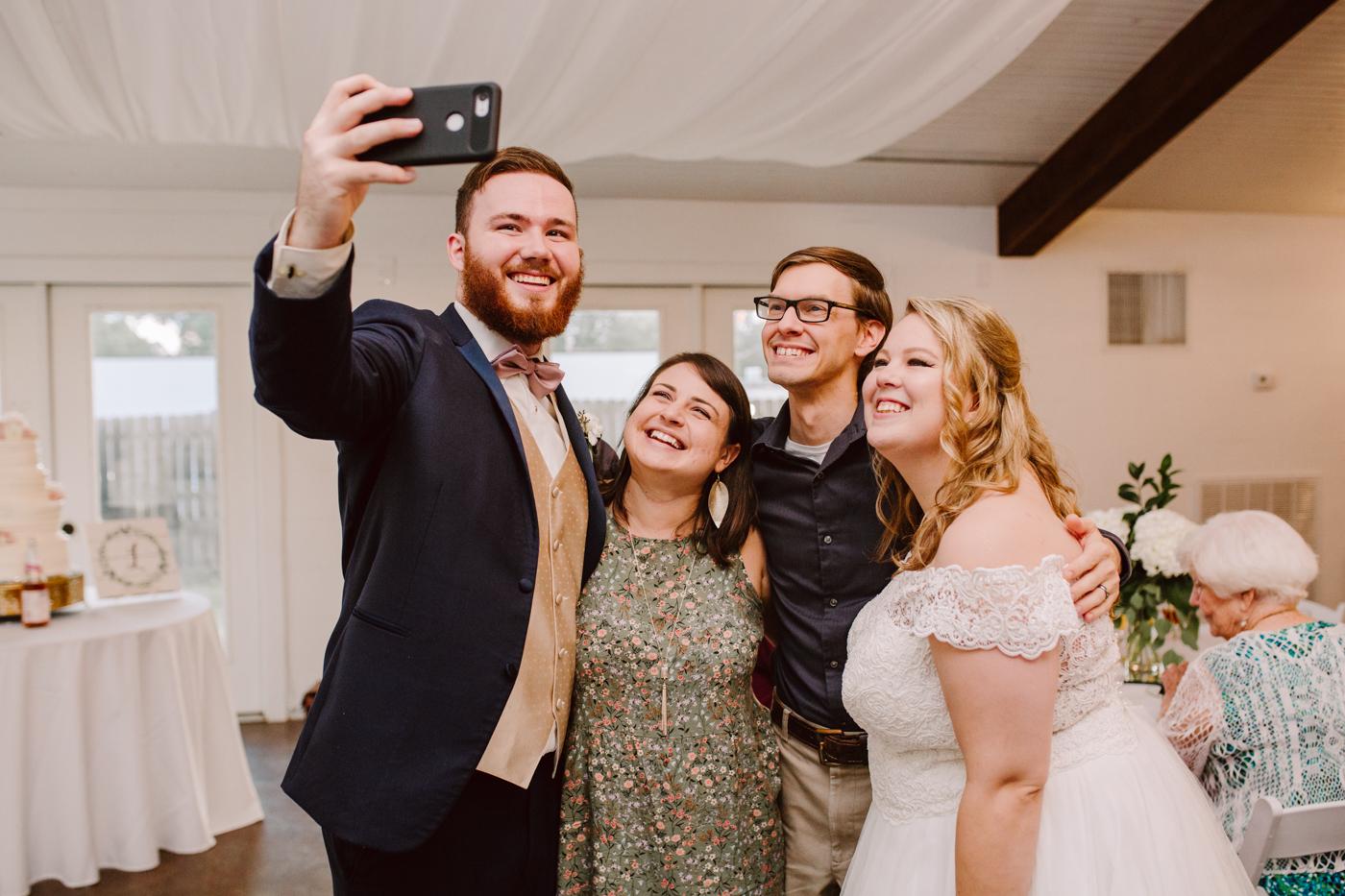venue-at-twin-oaks-tennessee-wedding (51).jpg