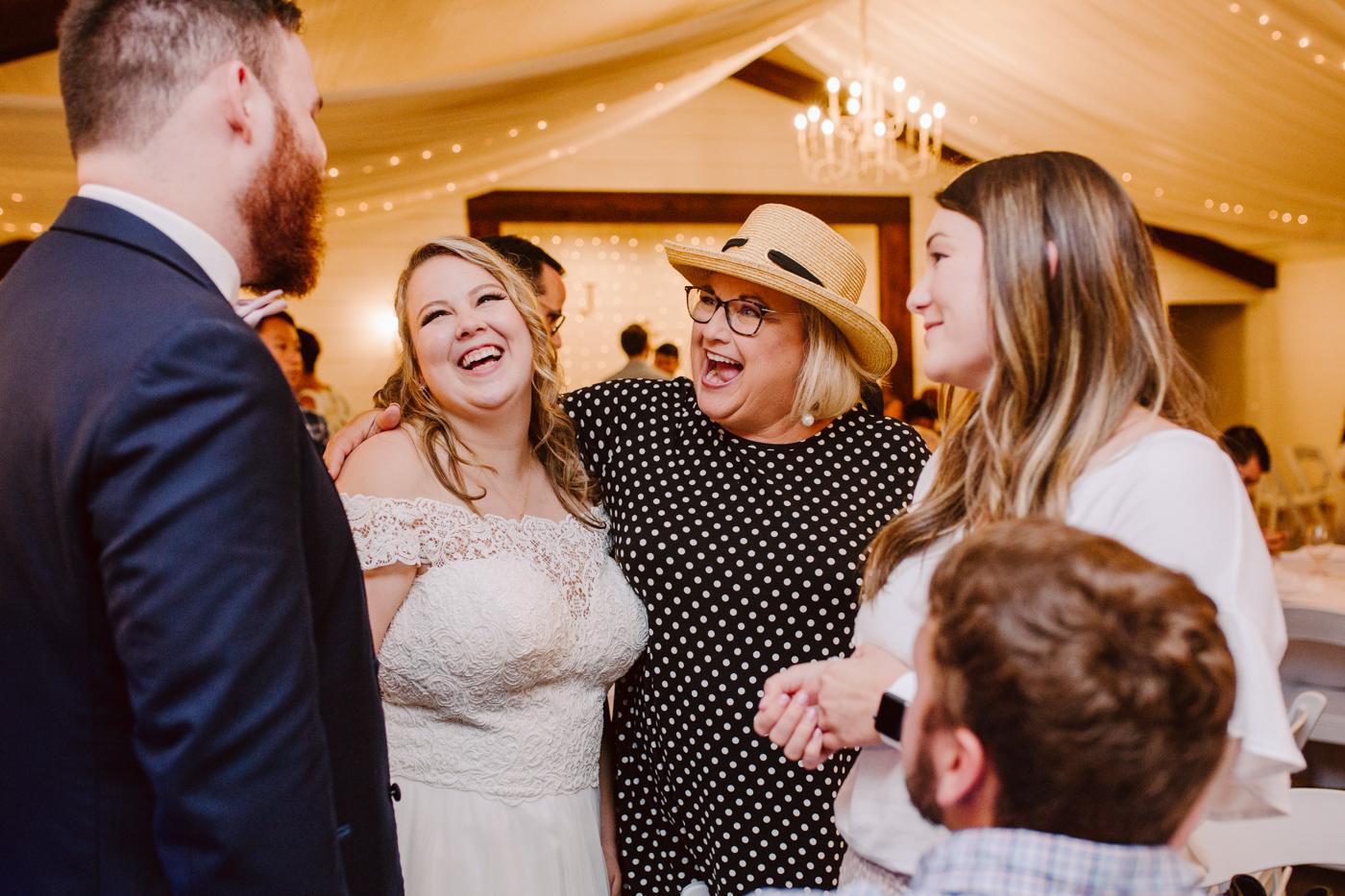venue-at-twin-oaks-tennessee-wedding (52).jpg