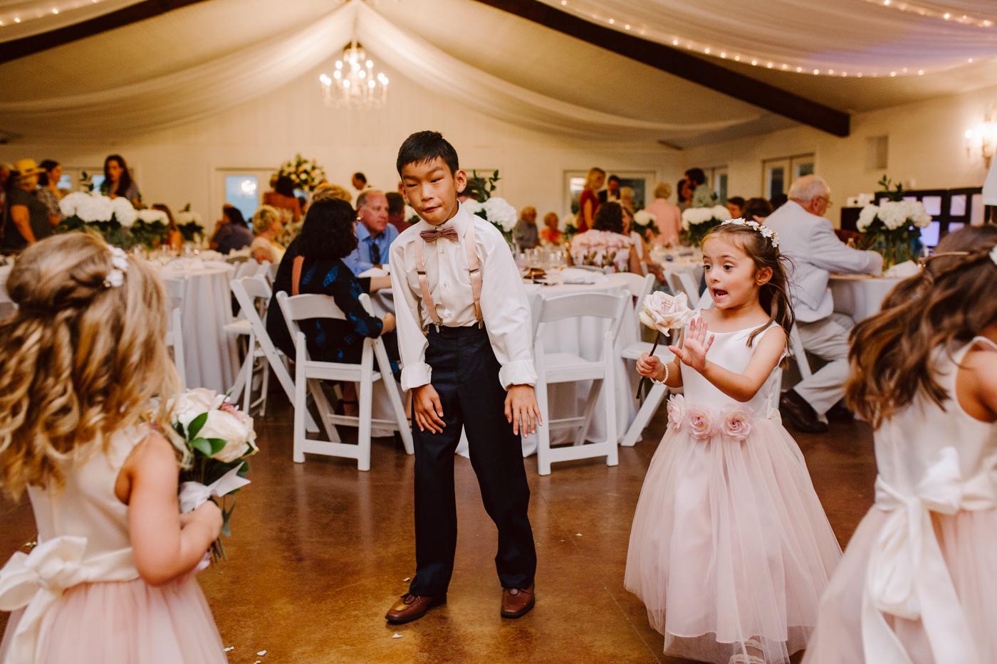 venue-at-twin-oaks-tennessee-wedding (54).jpg