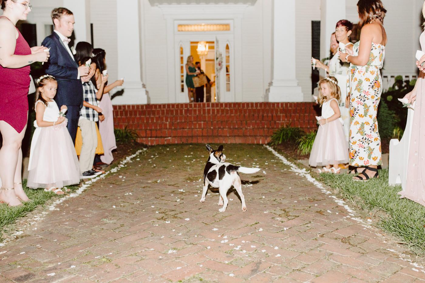 venue-at-twin-oaks-tennessee-wedding (58).jpg
