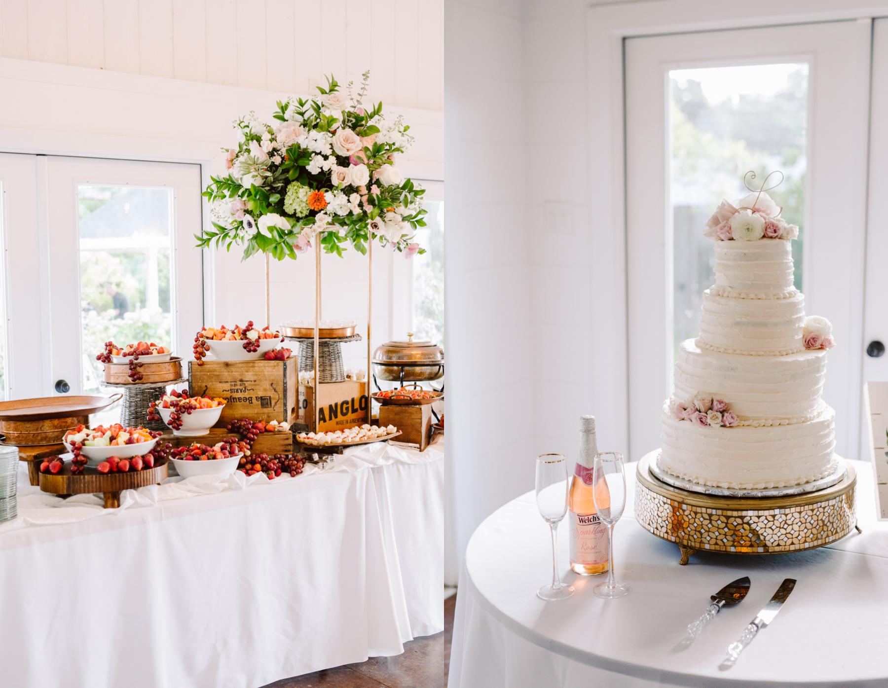 venue-at-twin-oaks-tennessee-wedding (72).jpg
