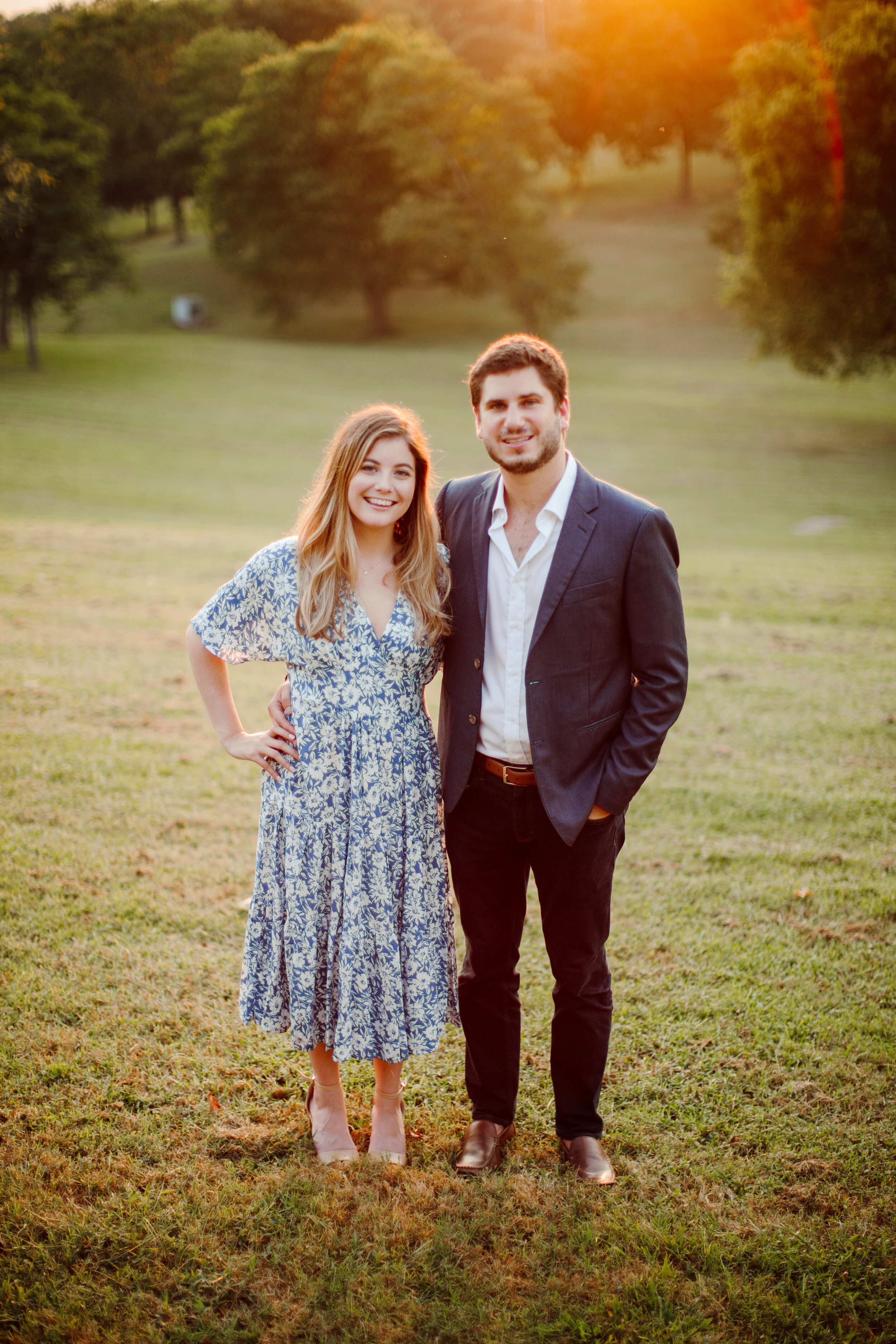 east-nashville-engagement-photographer (126).jpg