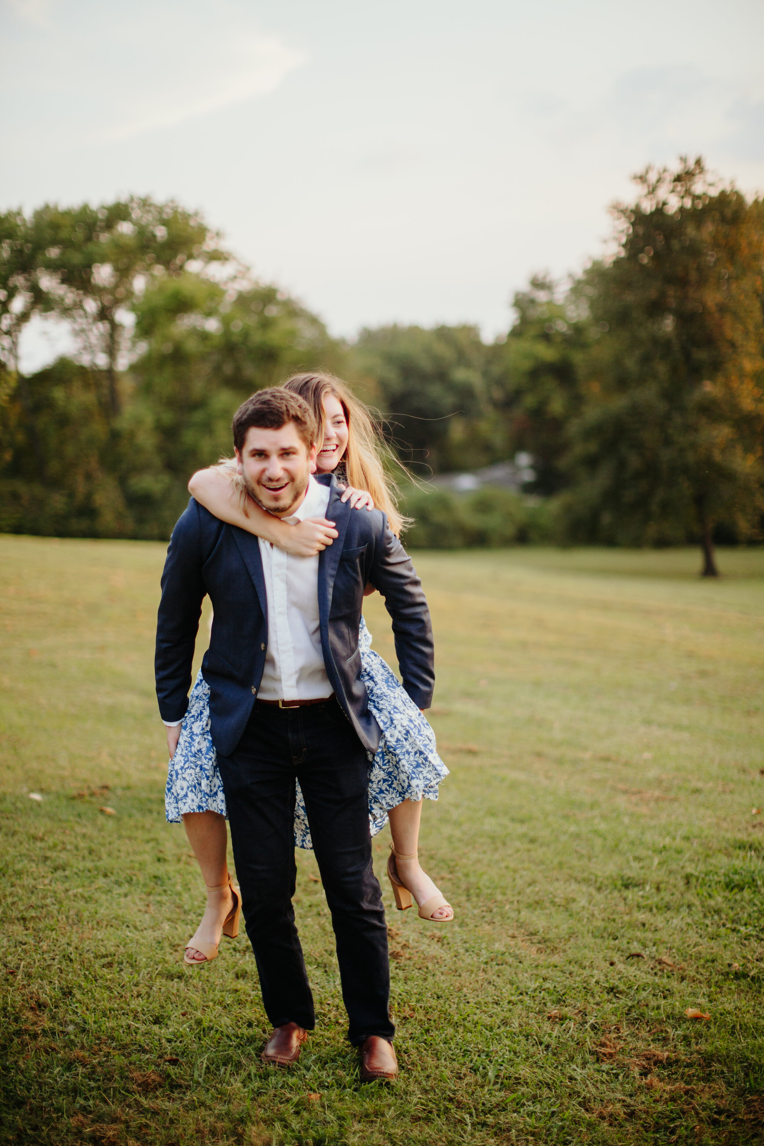 east-nashville-engagement-photographer (200).jpg