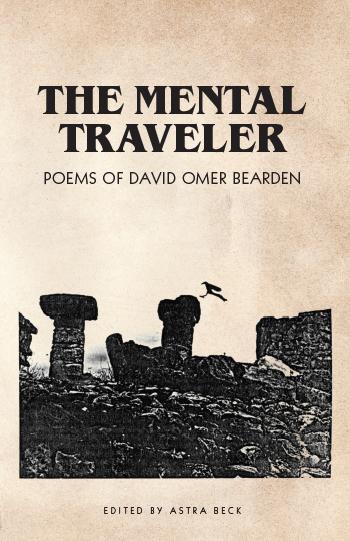 Rosace Publications, 1977