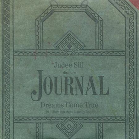 music-dreams-come-true-judee-sill-journal.jpg