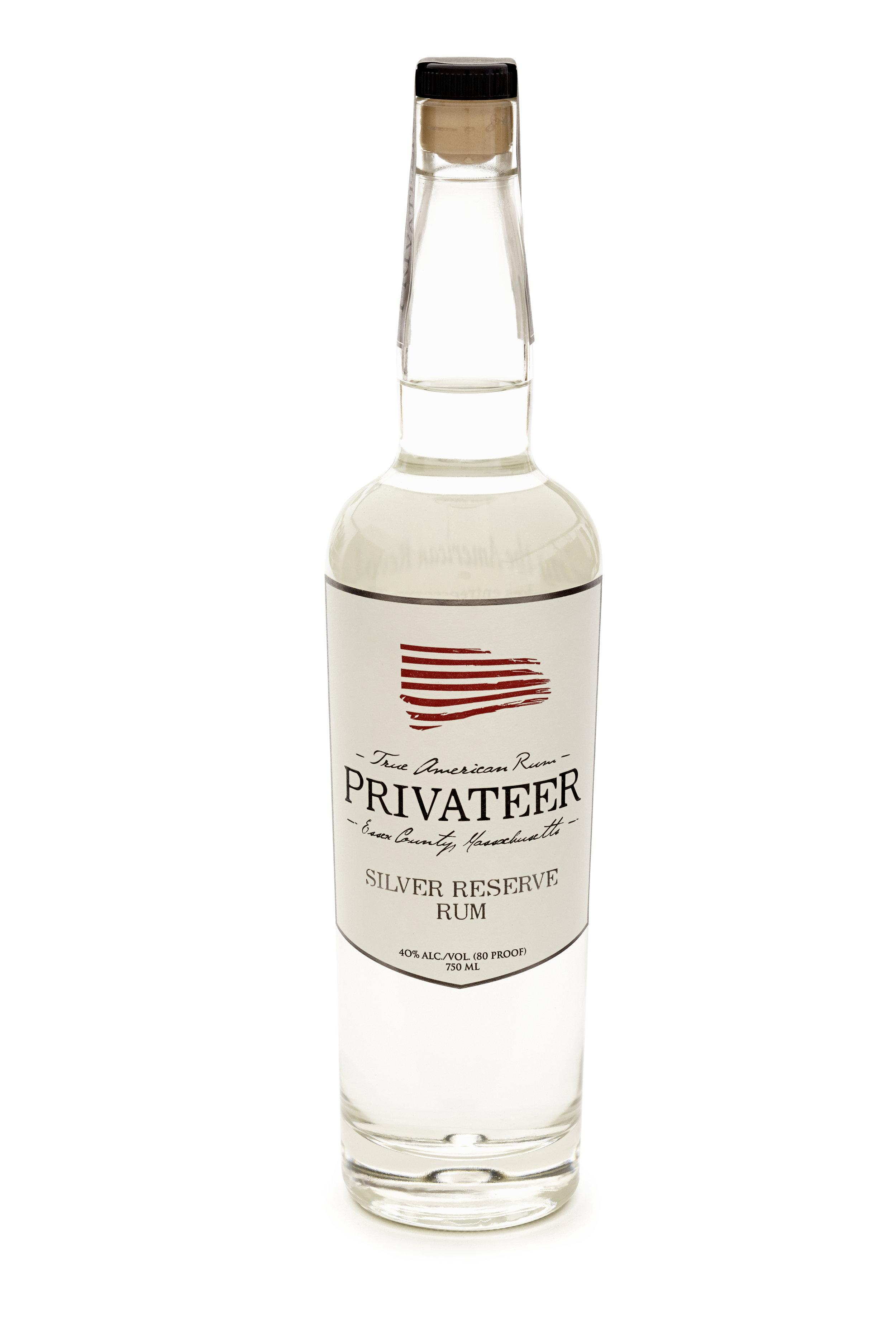 craft-spirits-rum-privateer-silver