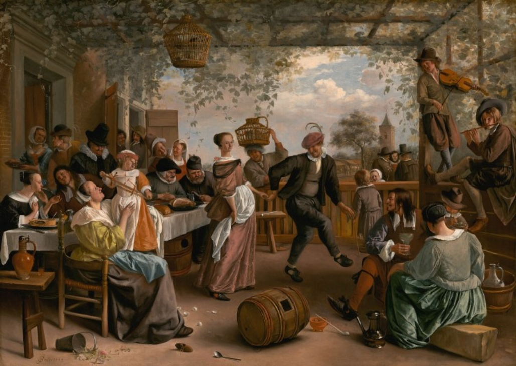 jan-steen-dancing-couple-distilled-spirits.jpg