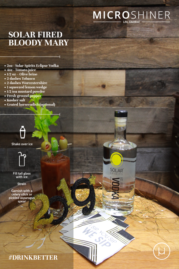 craft-cocktail-recipe-solar-bloody-mary.png