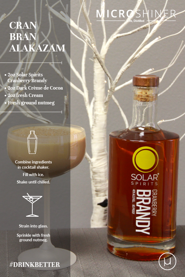 craft-cocktail-recipe-solar-brandy-alexander.png