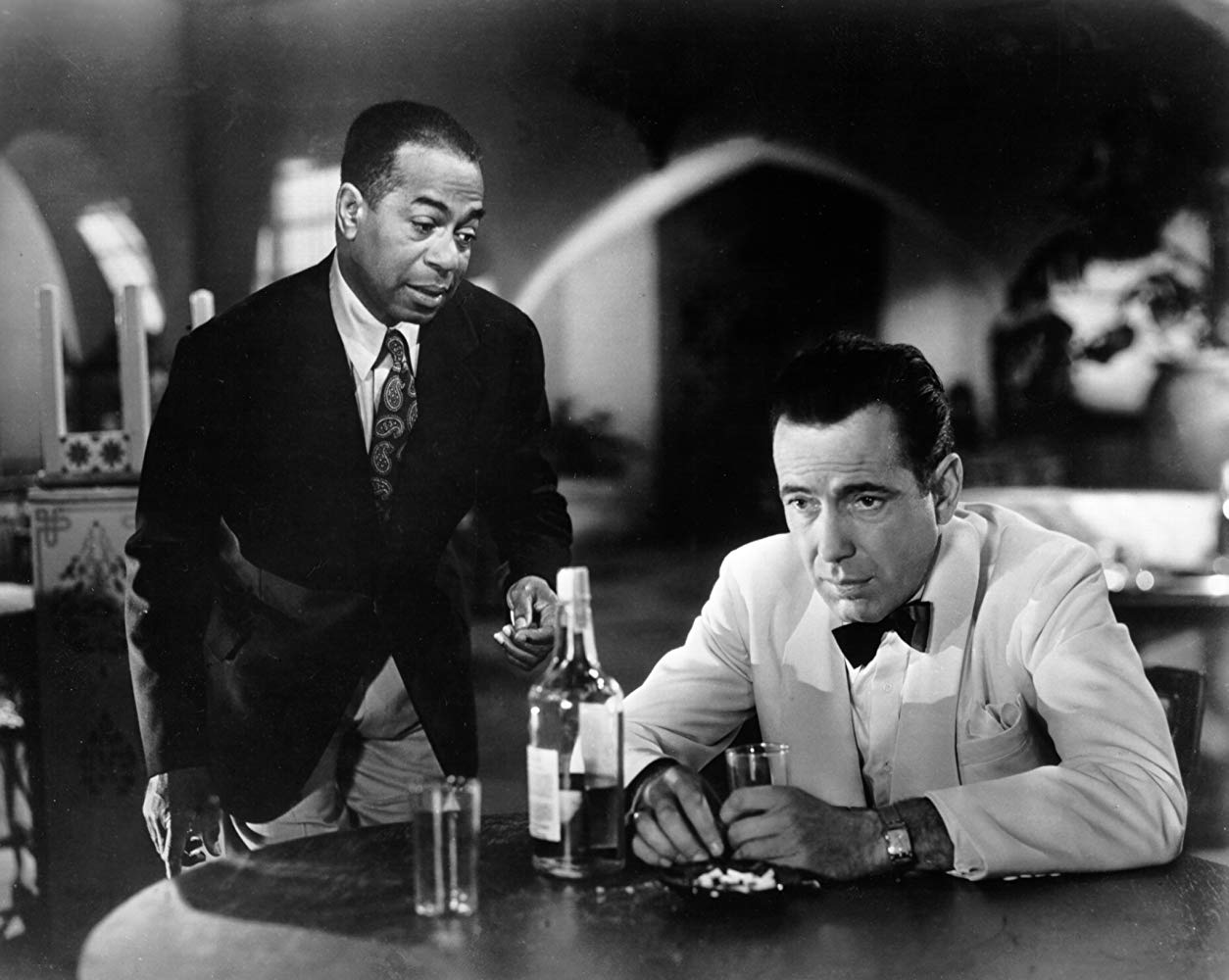casablanca-cocktail-whiskey-movie.jpg