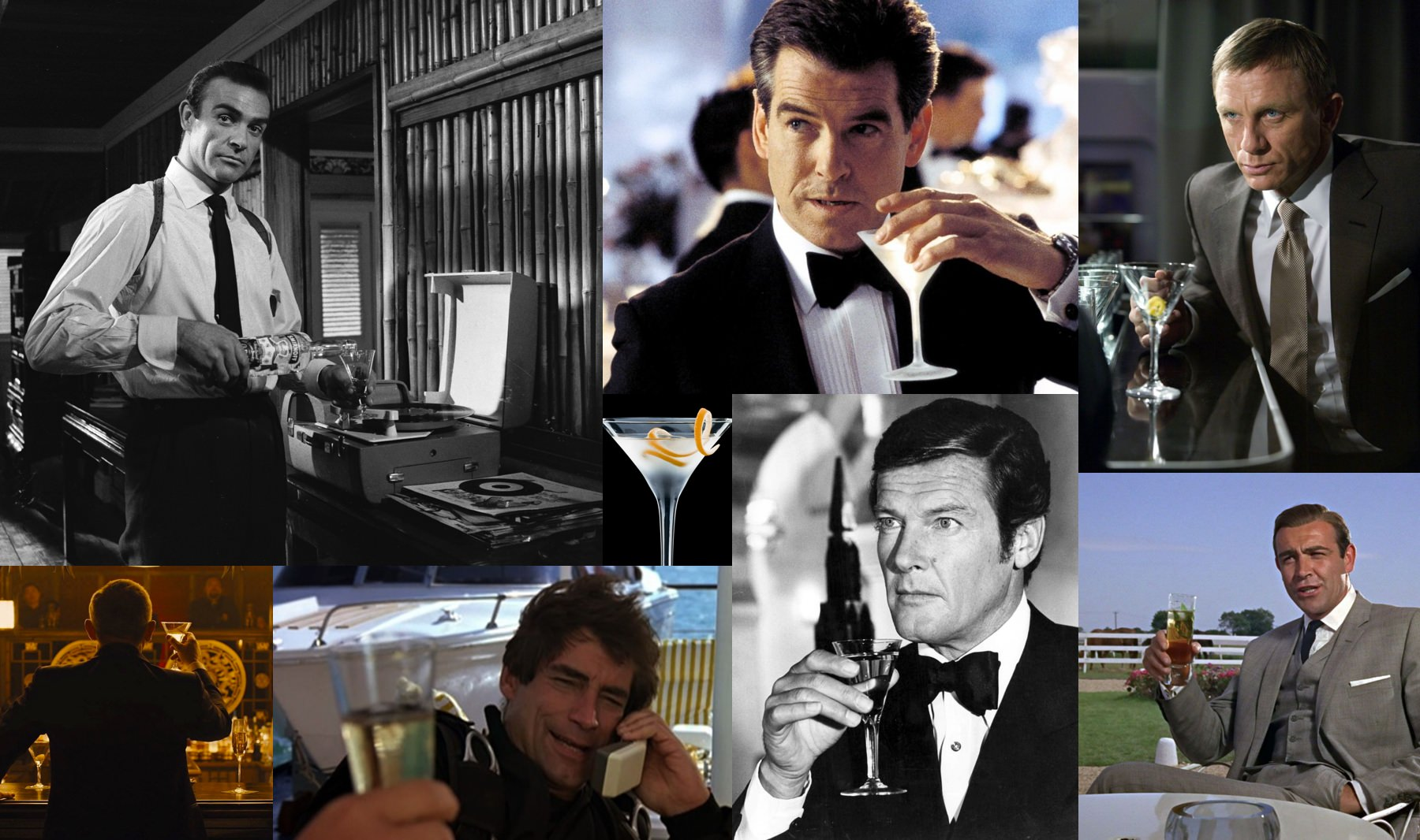 james-bond-martini-cocktail-movie.jpg