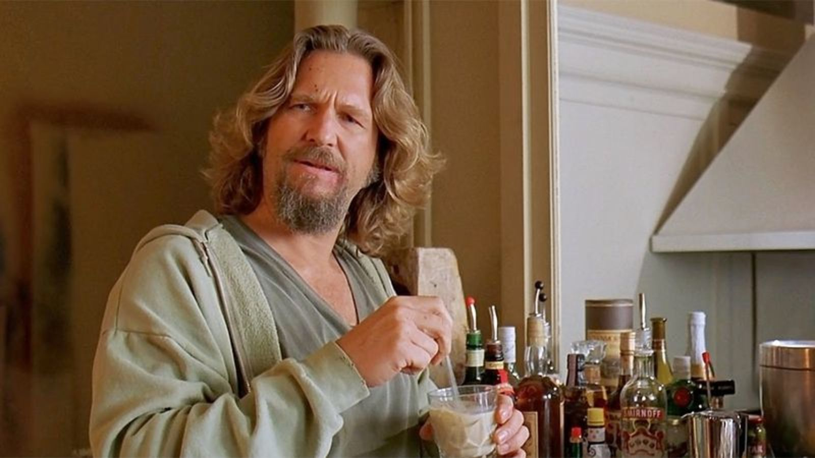 big-lebowski-white-russian-cocktail-movie.jpg