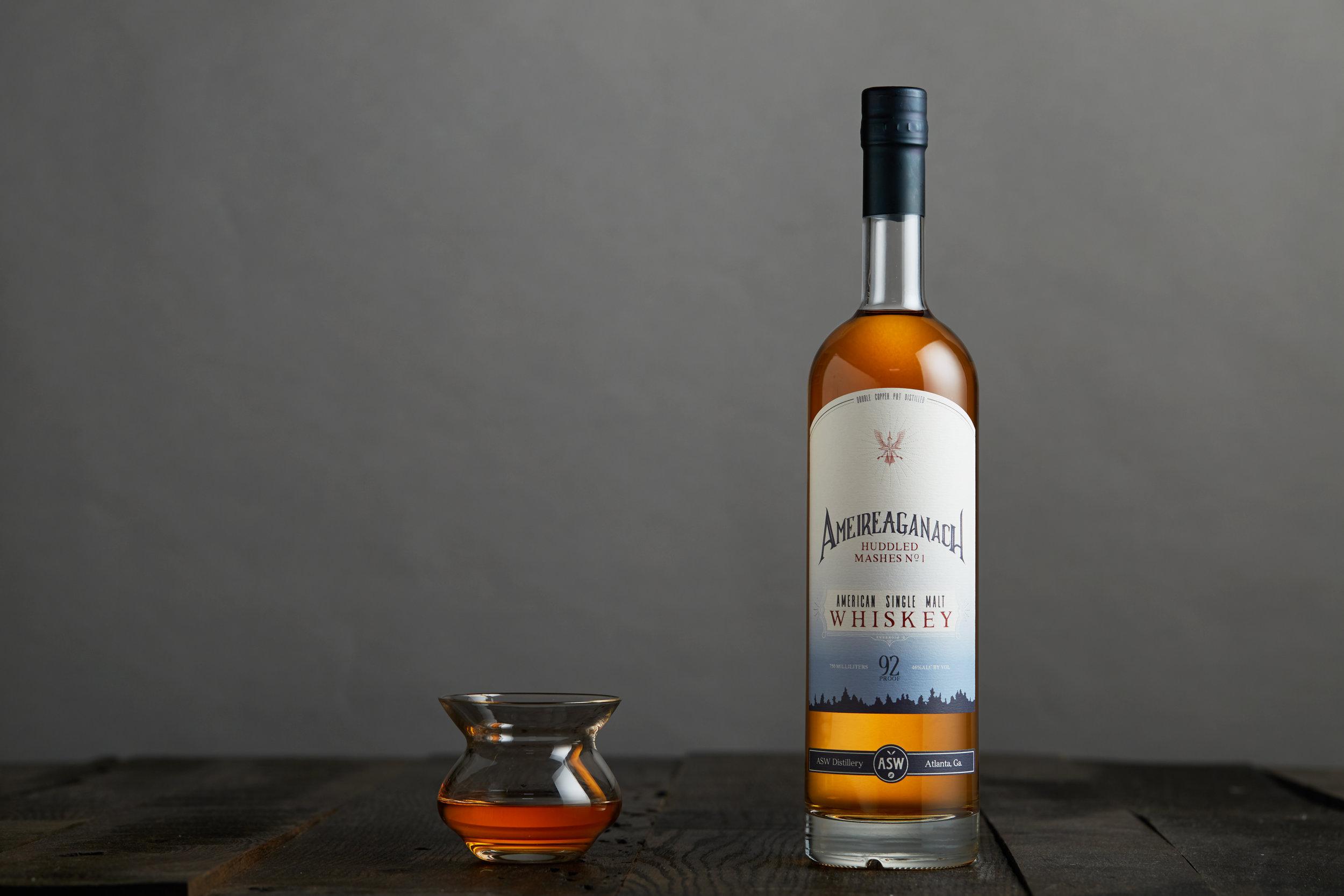 microshiner asw distillery american single malt.jpg