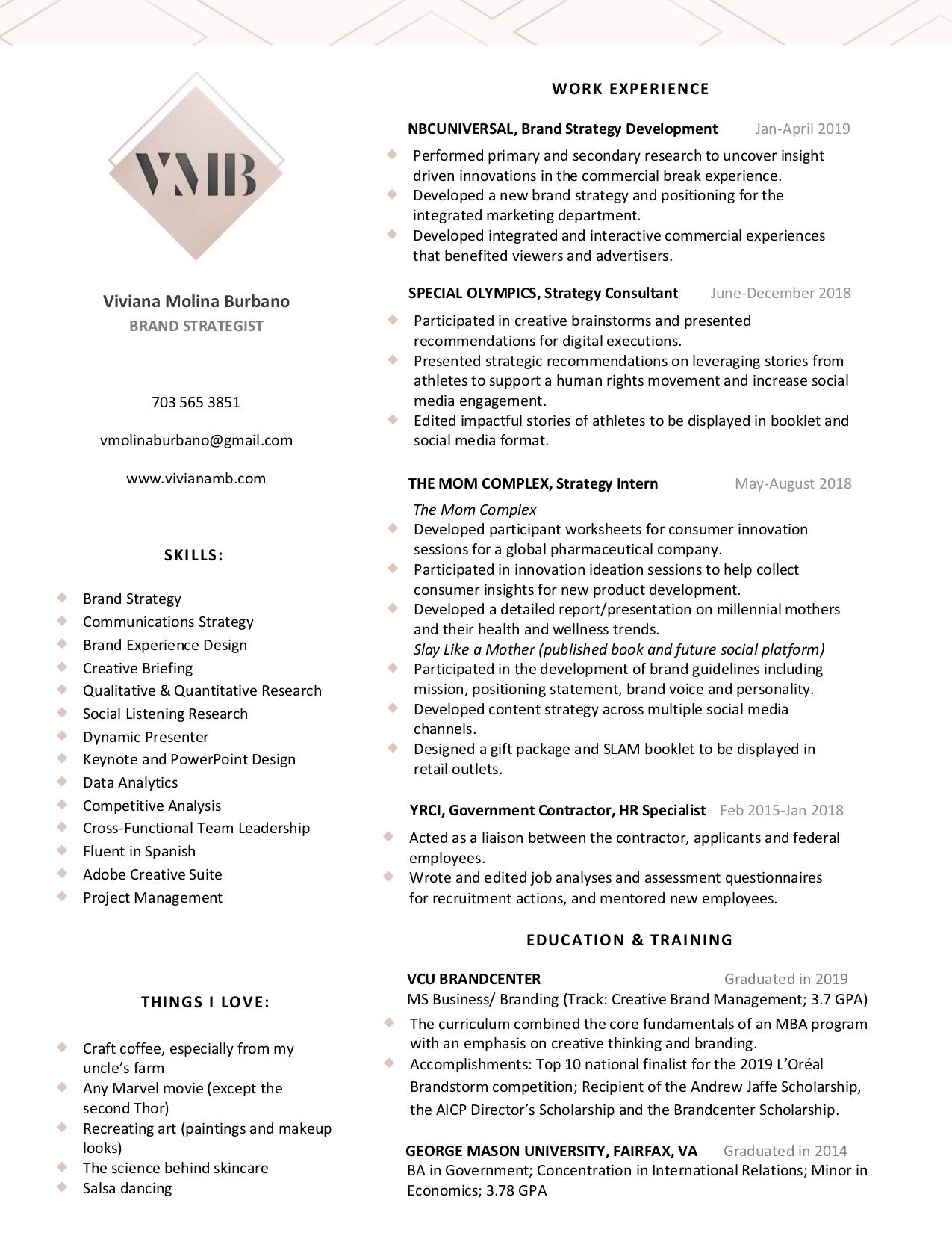 Résumé Viviana Molina Burbano.jpg