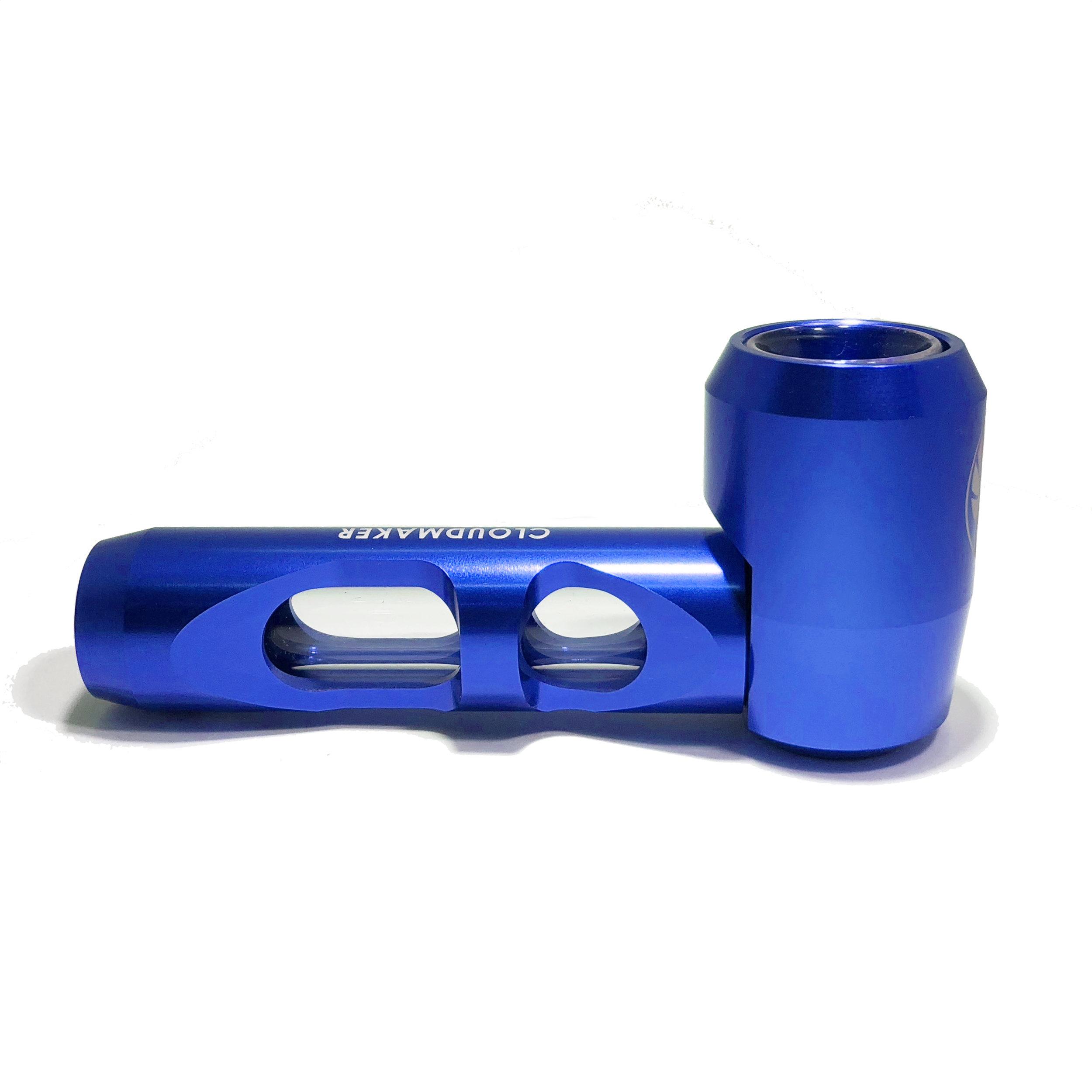 3 MJ Blue.jpg