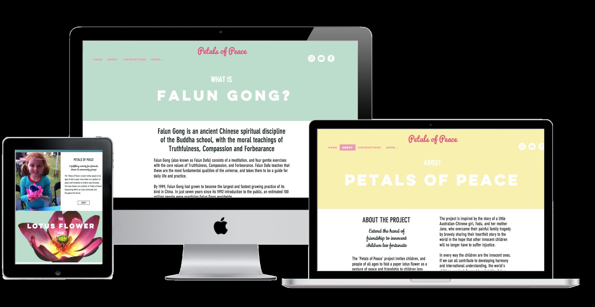 website-design-ballarat-marketing-retro-seo.png