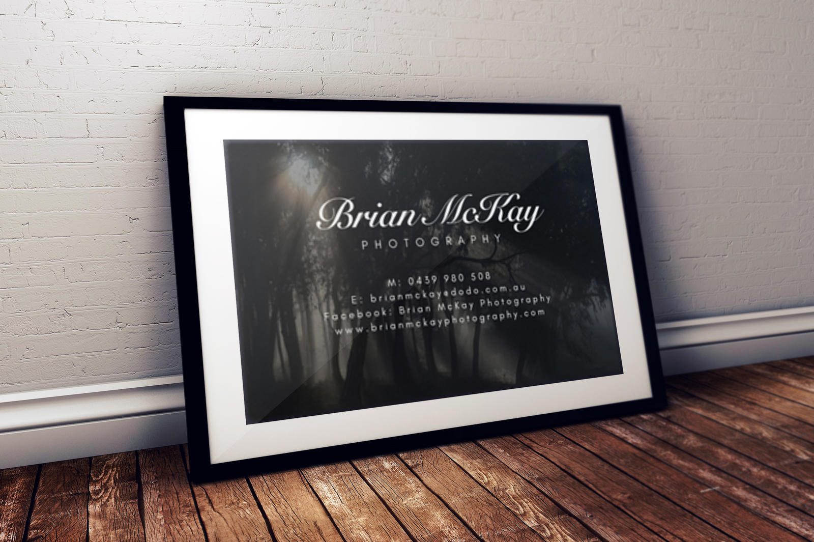 brian-mckay-photography-business-card.jpg