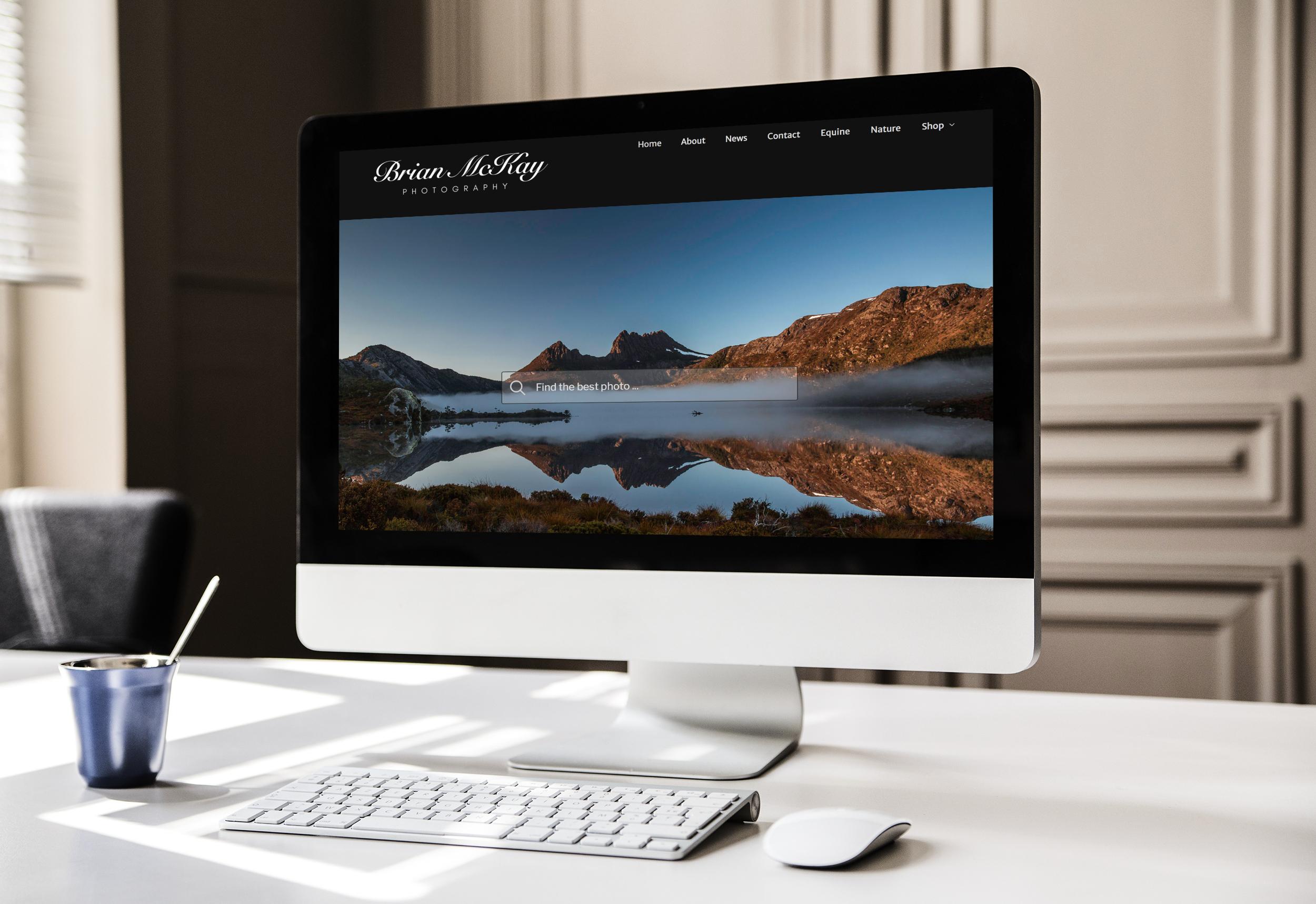 photography-website-photographer-sell-photos-online.jpg
