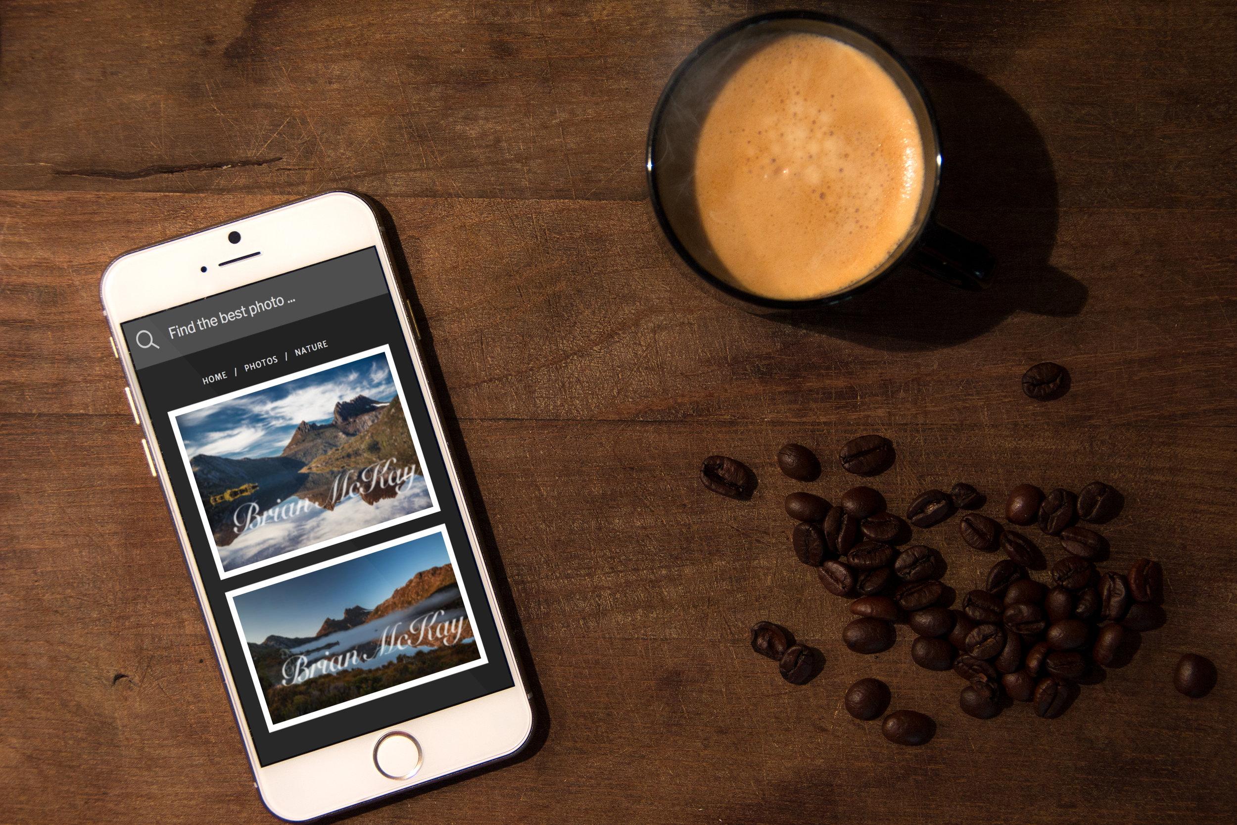 photographer-website-design-ecommerce-wordpress-sell-photography.jpg