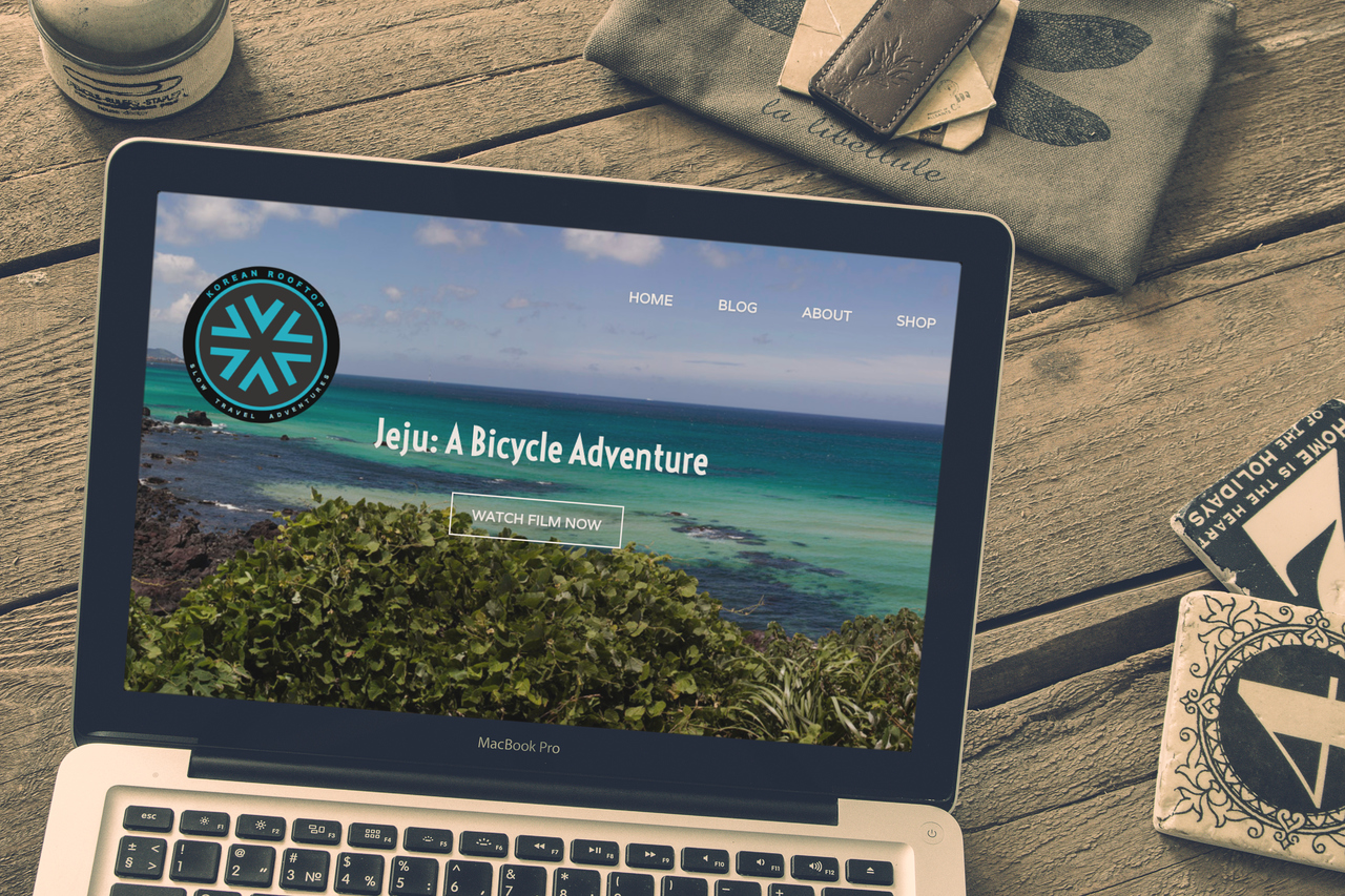 retro-website-design-travel-website-blog-responsive.jpg