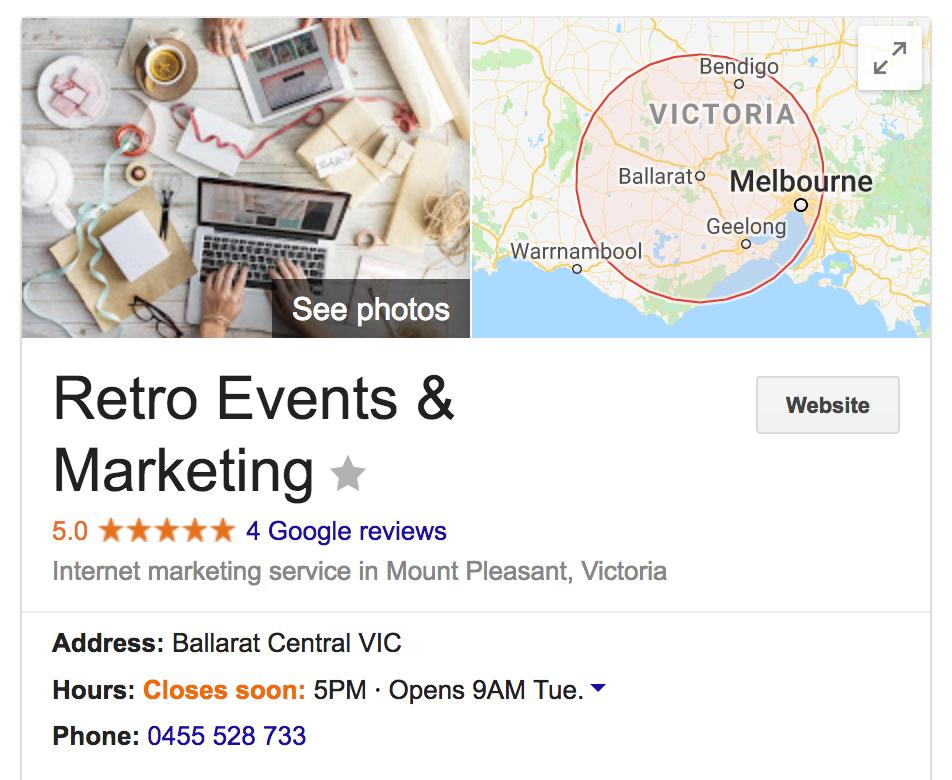 market-business-online-free-google-my-business-australia.png
