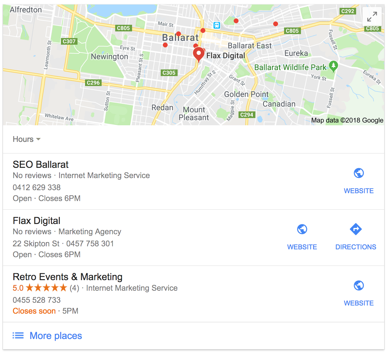 google-my-business-marketing-free-australia.png